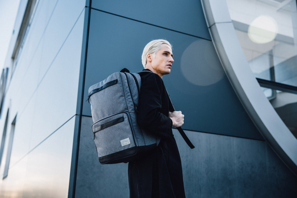 HEX-Sterling-Collection-04-Sneaker-Backpack