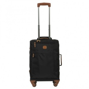 Bric's X-Bag Carry-On Spinner